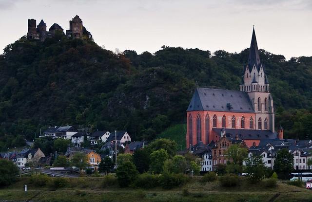 Europe2_Rhine__DAD2204