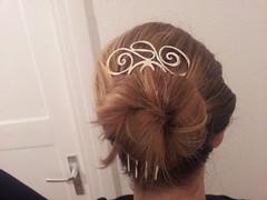 Frisuren Die Handmaid