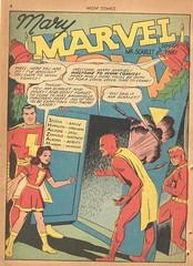 Wow Comics #9 - Page 4