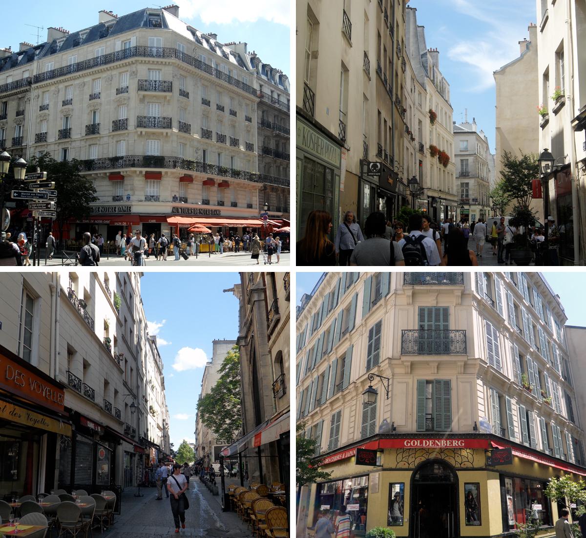 paris-buildings-2