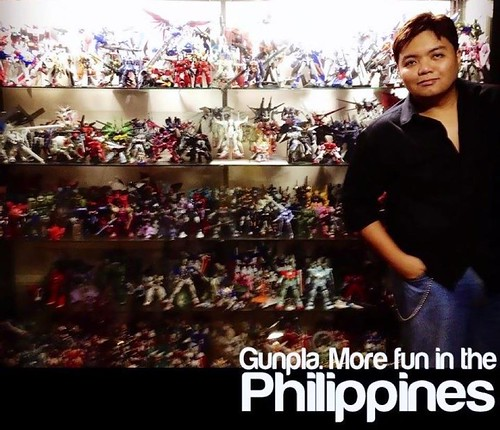 Featured Collector Gibe LOTUR Lindayag (8)