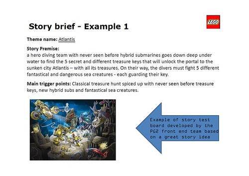 Theme example 1