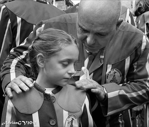 Algemesí 2012 (8) by ADRIANGV2009