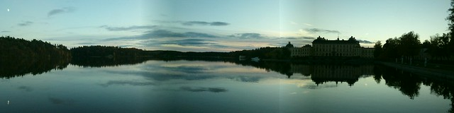 Drottningholm 2012Oct (15)