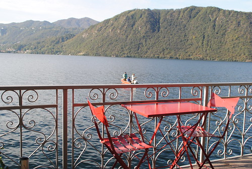 Lake Orta Hotel