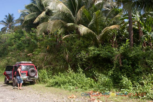Catanduanes Day 3 - Puraran Beach-104.jpg