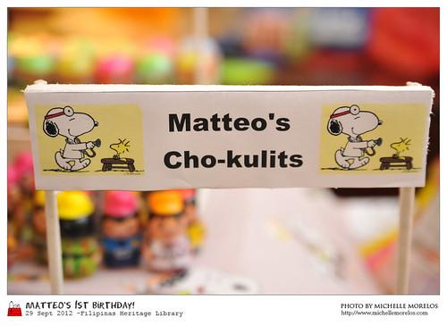 lowres_Matteo026