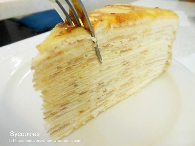 1.original slice rm 9 @crepe cake mlk (3)