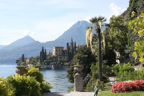 20120816_5740_Varenna-villa-Monastero
