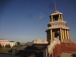 Kulyab, Tajiquistao