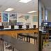 Classroom 10/365