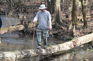LCU Swamp Stomp 2013-053