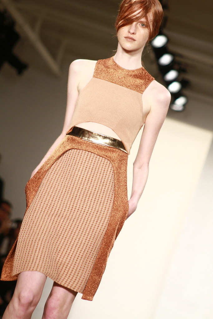 LOUISE GOLDIN S-S 2013 034