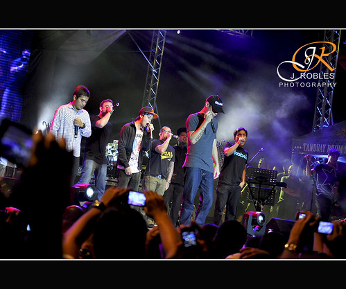 T5 Cebu -2012