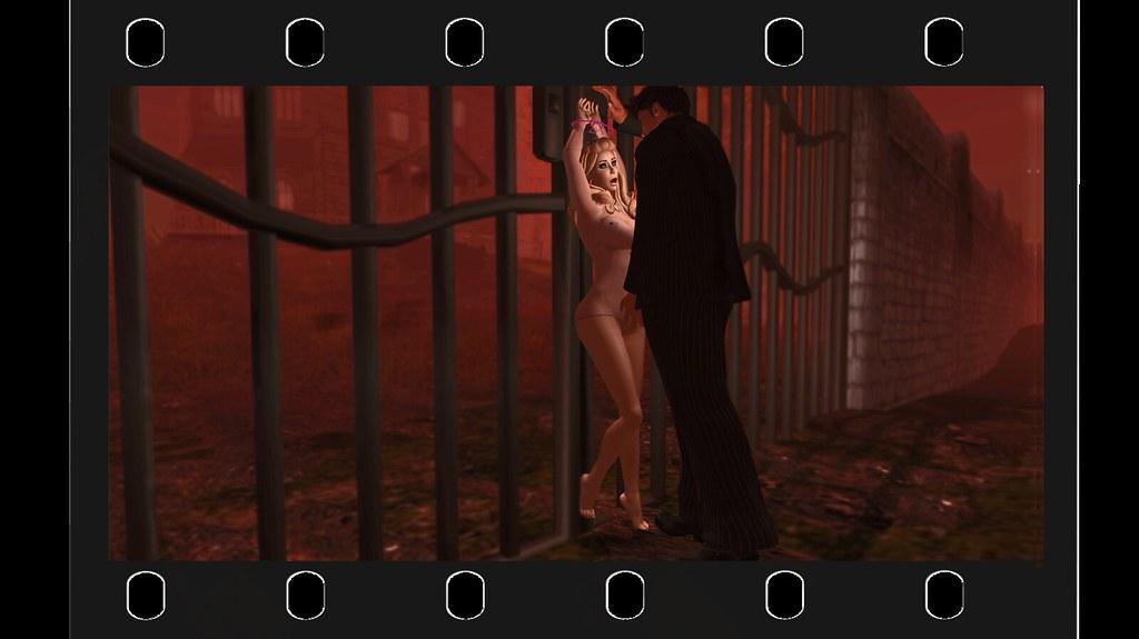 Bounce-This-Cinema-Pose1