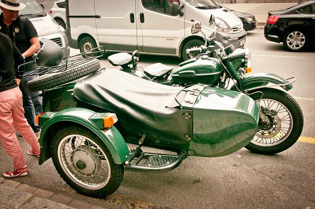 MotorcycleTourBarcelona-1.jpg