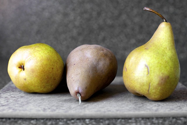 tippy pears