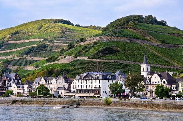Europe2_Rhine_DAD_2118