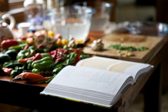 Diet? What diet? | UK Lifestyle Blog