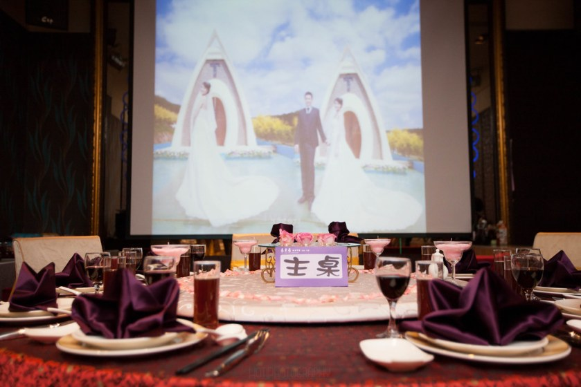 Wedding-精-0082