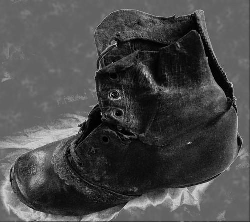 Atcham Boot 4