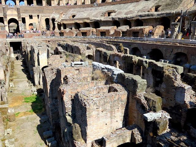 The Colosseum-009