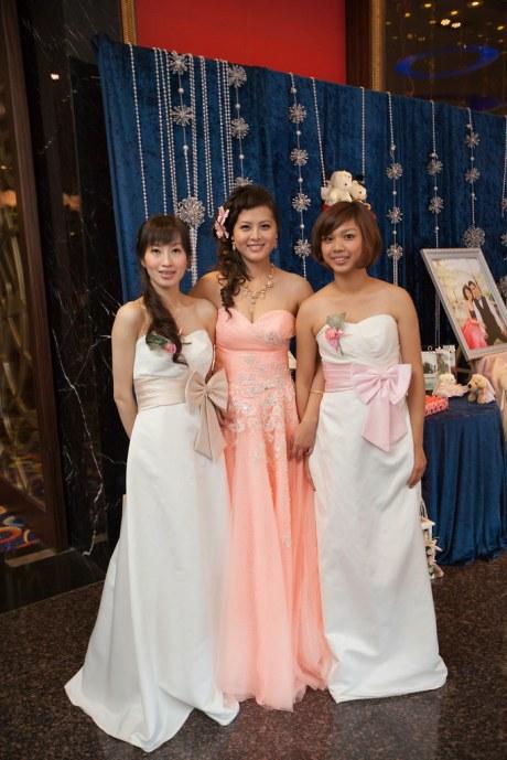 Wedding-精-0160