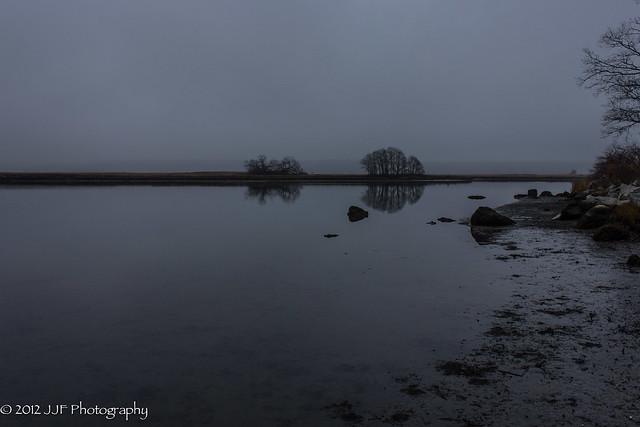 2013_Jan_12_Groton Fog_006