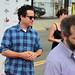 JJ Abrams - DSC_0053
