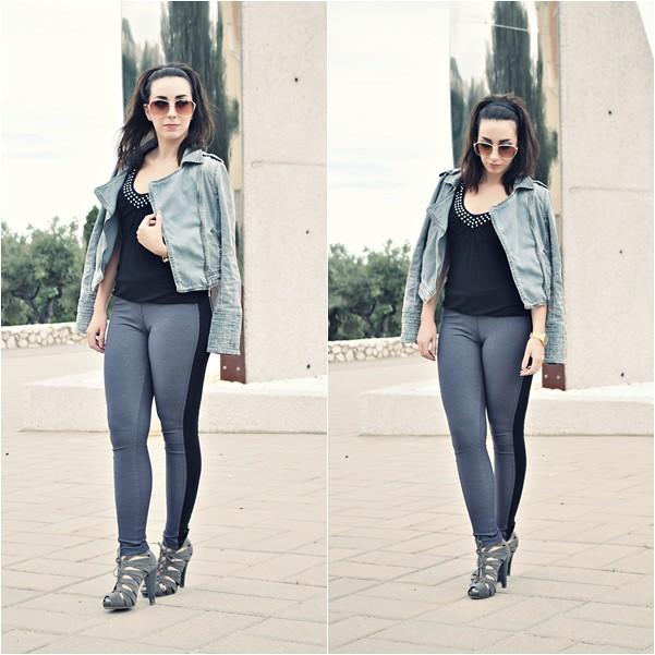 lovelystyle (2)