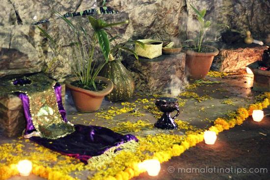 altar_Prehispanicpurple_mamalatinatips