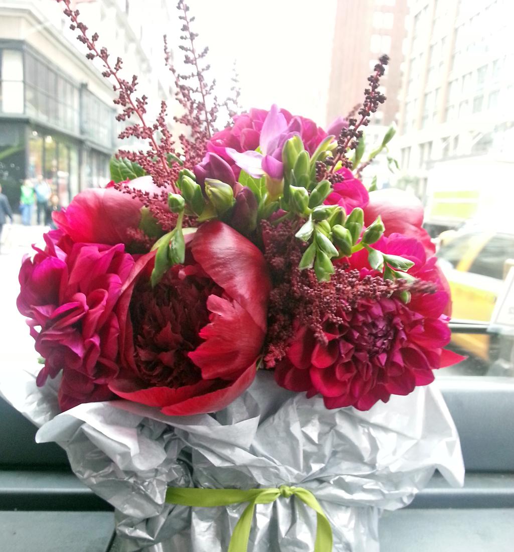 yelena-flowers