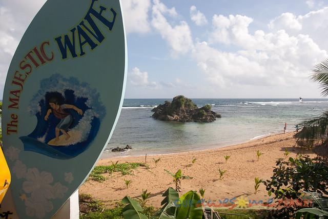 Catanduanes Day 3 - Puraran Beach-67.jpg