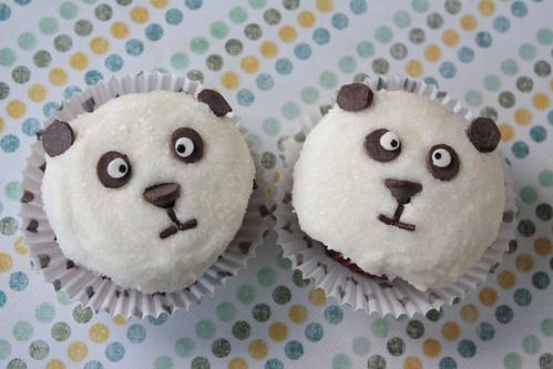 2012 10 Pandas