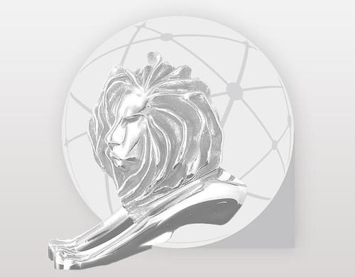 Innovation Lions_n