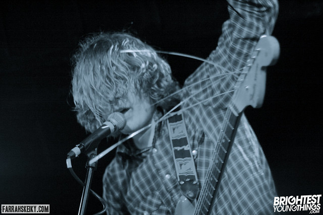 tysegall10