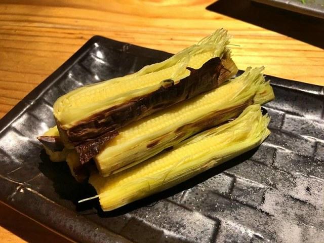 台北吳留手串燒燒烤 (17)