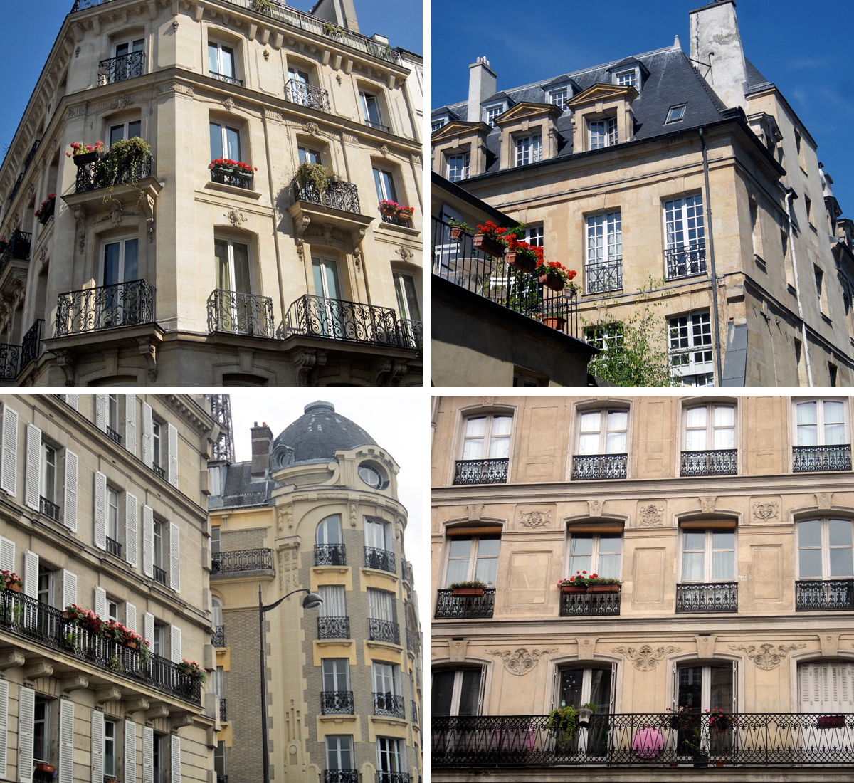 paris-buildings-7