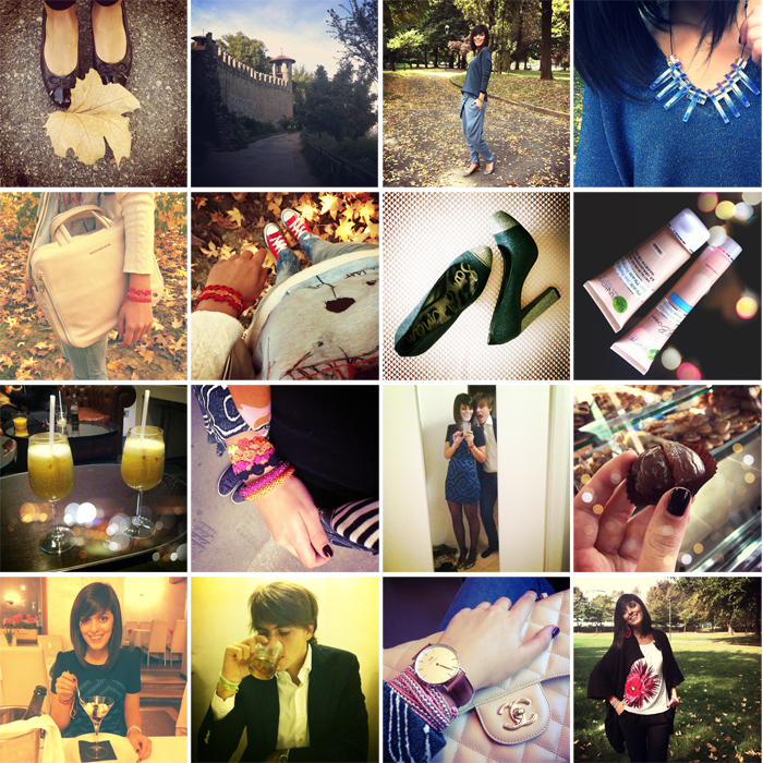 Instagram of the week #5