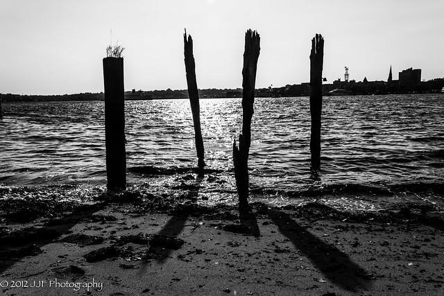 2012_Oct_14_Pier Pilings_010