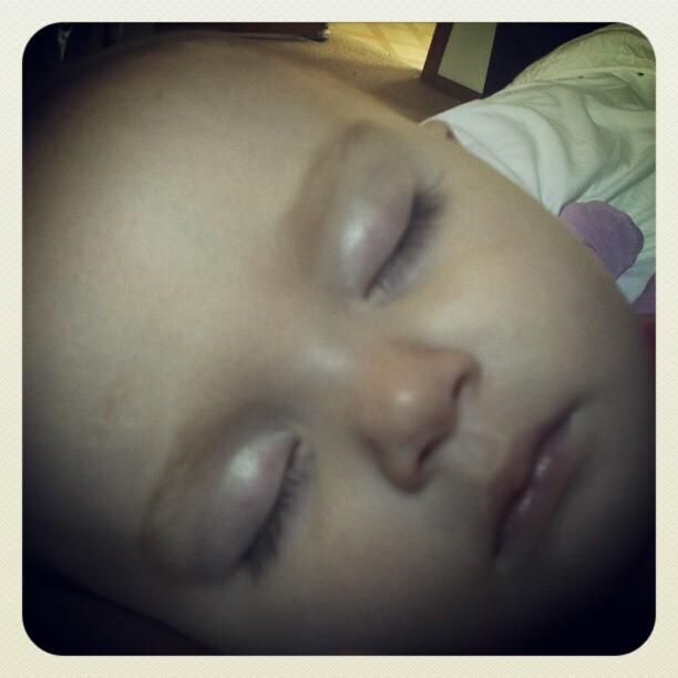 violet-sleeping 3