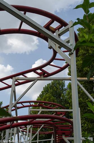 Children's Grand Park web-35