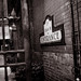 Monochrome-Gastown_MG_5902