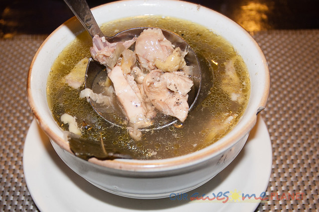 Saylo Cuisine-28.jpg