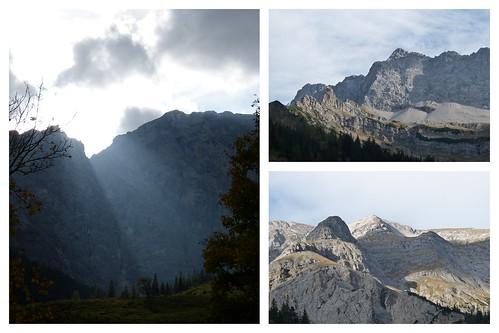 Ahornboden 2012-10-141