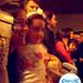 Desfile Infantil - Dia da Criança