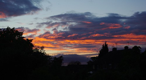 20120711-37_Sunset over Coventry by gary.hadden