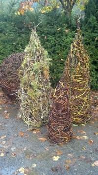 twig trees