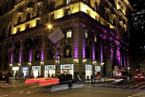 The Peninsula Hotel_8582