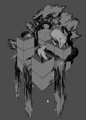 puzzle_v2